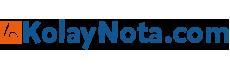 Kolaynota.com | Nota arşivi